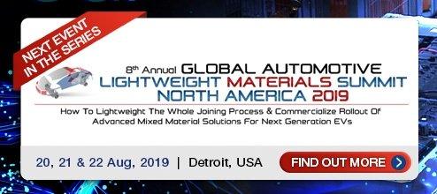 http://www.global-automotive-lightweight-materials-detroit.com/