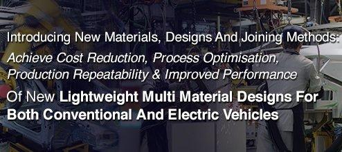 http://www.global-automotive-lightweight-materials-europe.com/