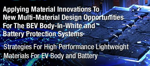 http://www.global-automotive-lightweight-materials-europe.com/