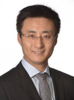 Liliang Wang