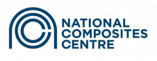 National Composites