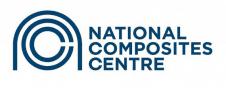 National Composites