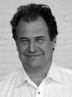 Oliver Kuttner